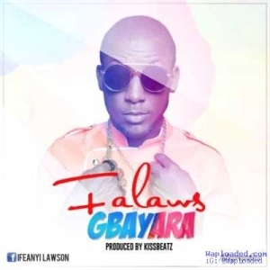 Falaws - Gbayara